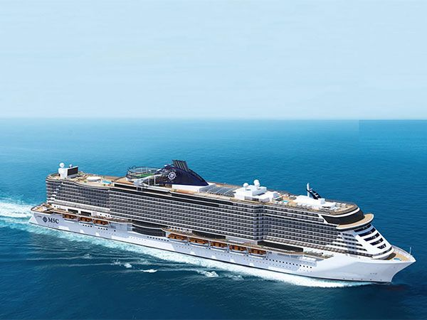 All Inclusive Cruises >> 10 Nt Port Aventura Med Fly Stay All Inclusive Cruise